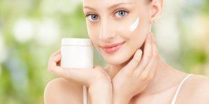 beaute-visage-decouvrir-ces-conseils-pour-avoir-une-belle-peau-1-606x300