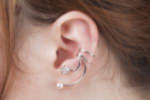 boucles-d-oreille-clip-d-oreille-etoile-et-perle-pour-13715681-mg-2039-ed4e2-1d9da_570x0