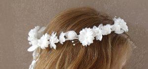 couronne-fleurs-accessoire-coiffure-mariage-fillette-11-1049-3
