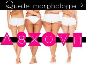 quelle-morphologie