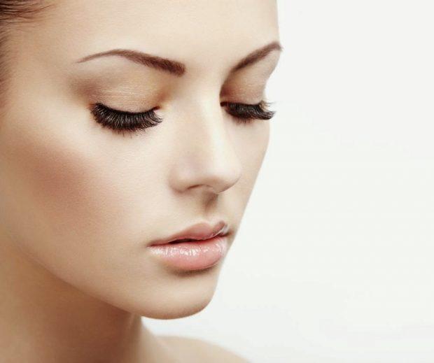 Bien préparer sa peau avant le maquillage