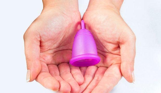 Hygiène intime, pourquoi passer à la coupe menstruelle ?