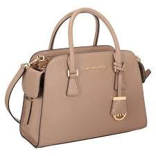 Comment choisir un sac à main à offrir en cadeau ?