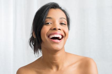 Avoir un visage parfait sans passer par les produits cosmétiques