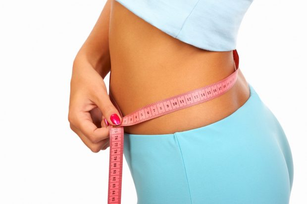 Des astuces simples pour perdre du poids