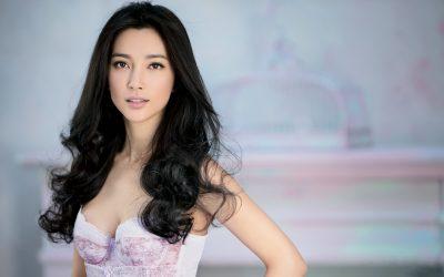 Les secrets de beauté des femmes asiatiques