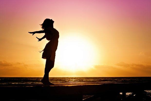 Comment améliorer votre bien-être ?