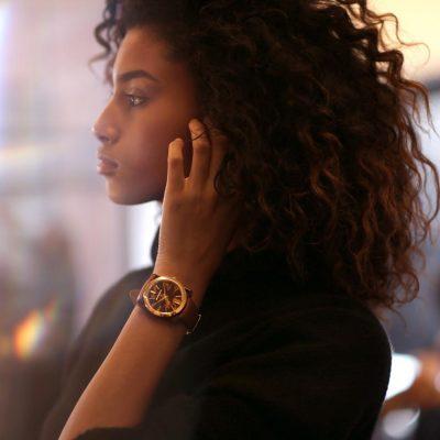 Offrir une montre à une femme : quel modèle choisir ?