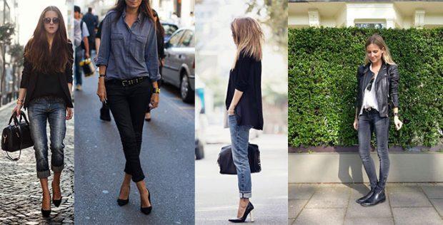 S'habiller pas cher, c'est possible !