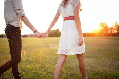 Regagner le cœur de son ex est-il possible ?