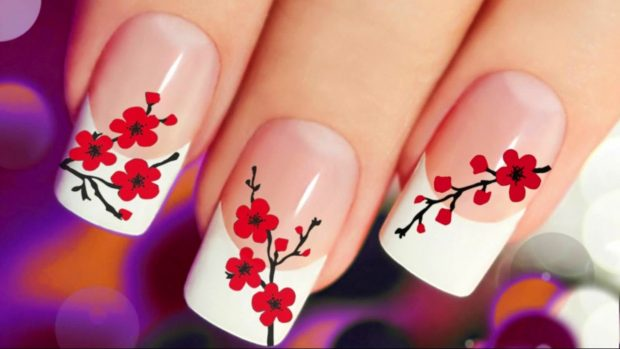 Nail Art : customisez vos ongles
