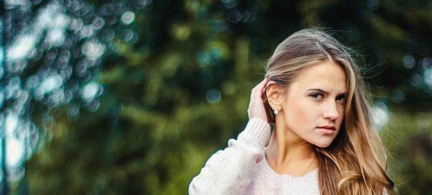 Les cheveux, un véritable atout de séduction