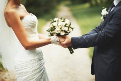 Des idées originales pour votre mariage