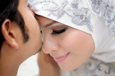 5 choses à savoir sur les sites de rencontre musulman