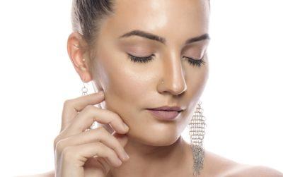 Huile d'argan bio pour la peau : conseils d'utilisation