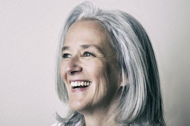 Rencontres seniors : comment être une senior séduisante ?