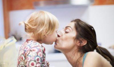 Mère de famille et femme active : les clefs pour vivre longtemps et en bonne forme