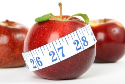 Comment maigrir sainement et durablement ?
