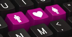 avantages des sites de rencontres