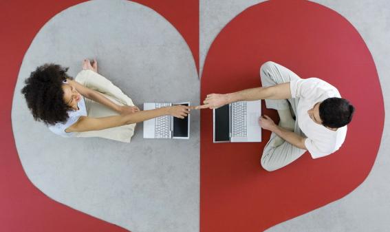 Les avantages et inconvénients des sites de rencontres
