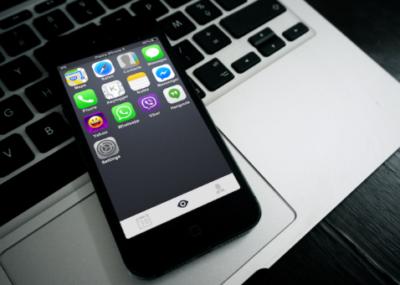 Quels logiciels utilisés pour espionner un smartphone et comment se prémunir si on en est victime ?