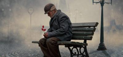 Le carrefour des célibataires de plus de 50 ans