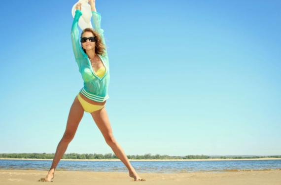 Comment choisir votre appareil anti cellulite ?