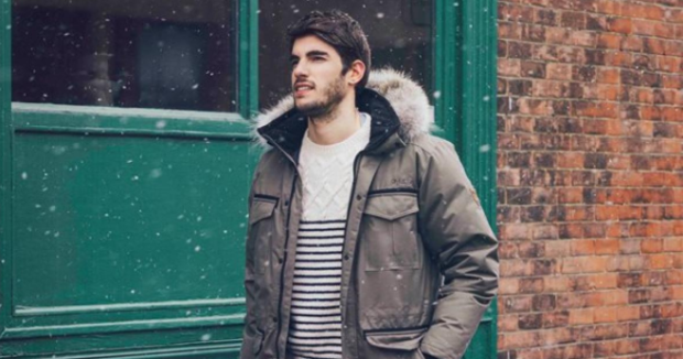 Quel manteau choisir pour l'hiver ?