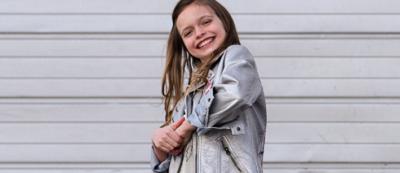 Quel manteau pour ma fille ?