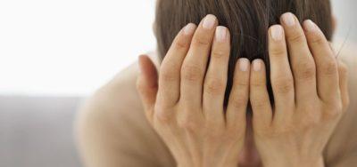 Comment lutter contre le stress ?