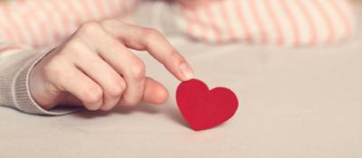 Réapprendre à aimer après une déception amoureuse