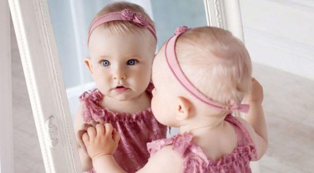 Comment habiller son enfant pendant les beaux jours ?