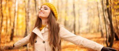 Mode : les vêtements tendance pour le prochain hiver