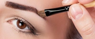Quelle technique de maquillage permanent choisir pour ses sourcils ?