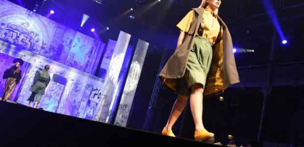 Défilé de mode : comment gérer son stress ?