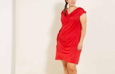 Bien choisir les robes quand on est ronde
