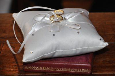 Quelques astuces et conseils pour choisir le bijou parfait pour un mariage