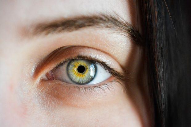 Le traitement de la peau par la dermopigmentation: les divers soins et techniques