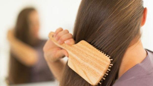 Comment prendre soin de ses cheveux longs ?