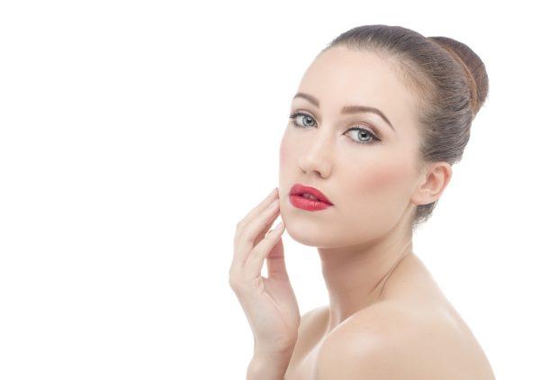 Les meilleures astuces pour prendre soin d'une peau atopique