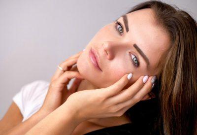 Combattre efficacement les agressions extérieures de la peau